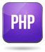 php-64px