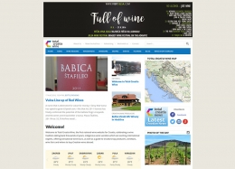 www.total-croatia-wine.com
