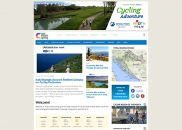 www.total-croatia-cycling.com
